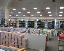 Interior_Library (15)