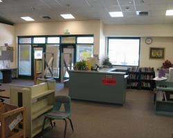 Interior_Library (17)