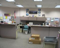 Interior_Offices (8)