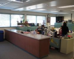 Interior_Offices (9)