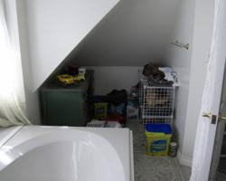 2nd_floor_0023