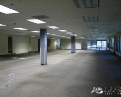 Interior (18)