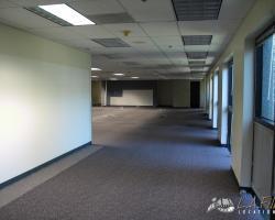 Interior (38)