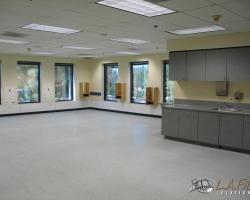 Interior (41)
