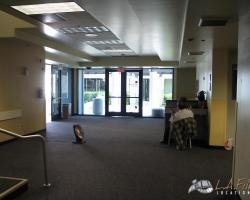 Interior (7)