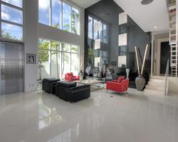interior_0004