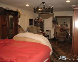 Guest_House (1)
