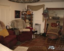 Guest_House (2)