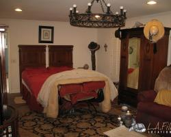 Guest_House (3)