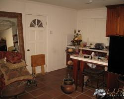 Guest_House (4)