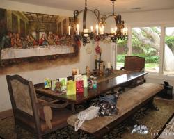 Interior (6)