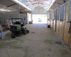 stables_0011