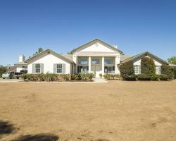 exterior_house_0002
