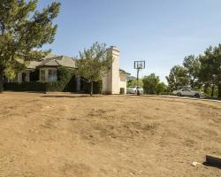 exterior_house_0024