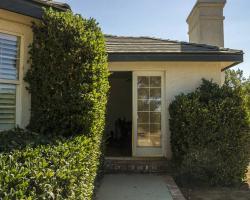 exterior_house_0034