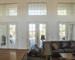 interior_house_0001