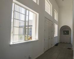 interior_house_0003