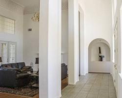 interior_house_0004