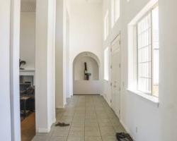 interior_house_0005