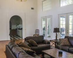 interior_house_0006