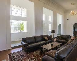 interior_house_0008
