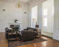 interior_house_0009