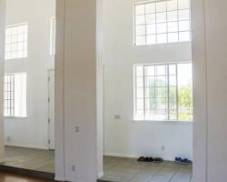 interior_house_0010