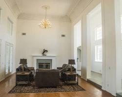 interior_house_0011