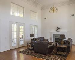 interior_house_0012