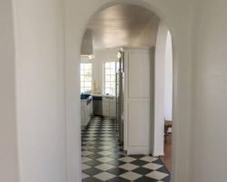 interior_house_0013