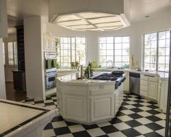 interior_house_0014