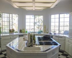 interior_house_0015