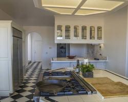 interior_house_0020