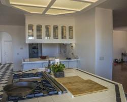 interior_house_0021
