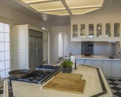 interior_house_0022