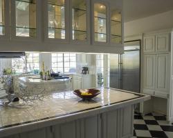 interior_house_0023