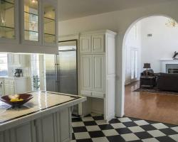 interior_house_0024