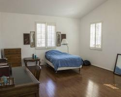 interior_house_0041