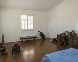 interior_house_0042