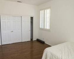 interior_house_0048