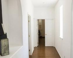 interior_house_0051