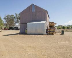 workshop-owner-house_0010