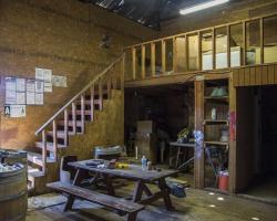 workshop-owner-house_0022