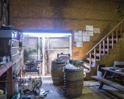 workshop-owner-house_0023