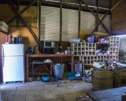 workshop-owner-house_0024