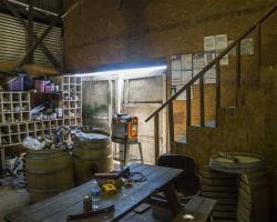 workshop-owner-house_0025