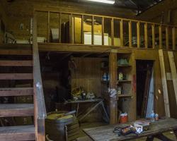 workshop-owner-house_0026