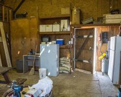 workshop-owner-house_0027