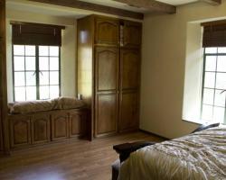bedrooms_0002
