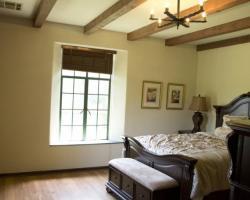 bedrooms_0004